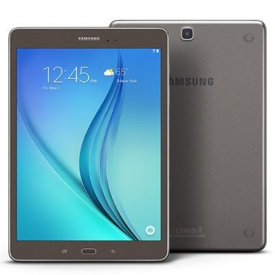 Samsung TelecommunicationsGalaxy Tab A 9.7