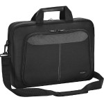 "Intellect Slipcase - Notebook carrying case - 14"" - black"