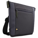 "Intrata 11.6"" Laptop Bag - Anthracite"