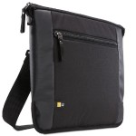 "Intrata 11.6"" Laptop Bag - Black"