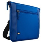 "Intrata 11.6"" Laptop Bag - Ion"
