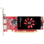 HP Inc. Smart Buy AMD FirePro W2100 2GB Graphics Card J3G91AT