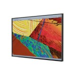 "QUADHD84-P - 84"" Class LED display - 4K UHD (2160p)"