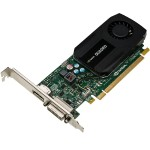 HP Inc. Smart Buy NVIDIA Quadro K420 1GB Graphics Card J3G86AT
