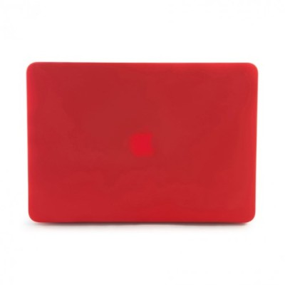 Tucano Nido Hard-Shell Case for MacBook Air 13