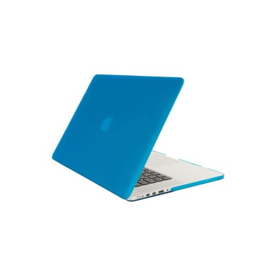 Tucano Nido Hard-Shell Case for MacBook Pro 13
