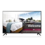 """22"""" class (21.5"""" diagonal) Ultra-Slim Direct LED Commercial Widescreen (Open Box Product, Limited Availability, No Back Orders)"""