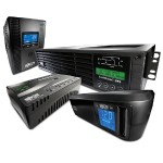 Regular Business Hours Installation of 12 to 20kVA Single-Phase UPS Suites