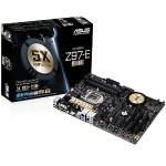 Z97-E/USB3.1 Intel Socket 1150 ATX Motherboard