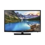"28"" 677 Series Slim Direct-Lit LED Hospitality TV"