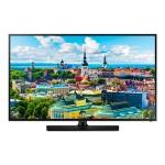 "40"" 477 Series Direct-Lit LED Hospitality TV"