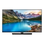 "48"" 678 Series Slim Direct-Lit LED Hospitality TV"