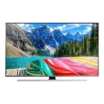 """55"""" 890U Series Premium 4K UHD Edge-Lit LED Hospitality TV"""