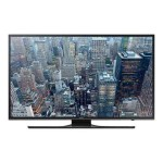 "UN50JU6500F - 50"" Class (49.5"" viewable) - JU6500 Series LED TV - Smart TV - 4K UHD (2160p) - UHD dimming"