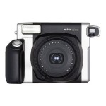 Instax Wide 300 - Instant camera - lens: 95 mm
