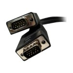 HD15MM-06 - VGA cable - HD-15 (M) to HD-15 (M) - 6 ft