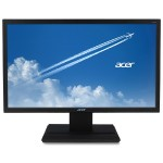 "V246HQL Cbd 24"" 1080p LED Monitor"