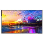 "E325 - 32"" Class - E Series LED display - with TV tuner - 720p - direct-lit LED"