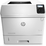 LaserJet Enterprise M604dn Printer
