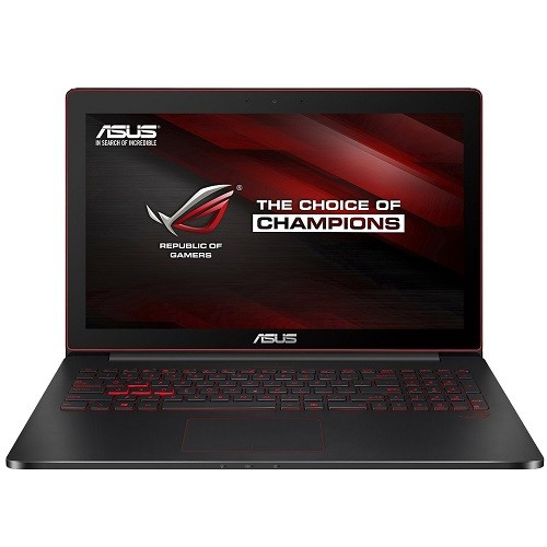 ROG G501JW or DELL Inspiron 147447  Asus  Laptop General Discussion