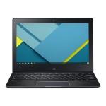 "J2 - Cortex-A17 RK3288C / 1.8 GHz - Chrome OS - 2 GB RAM - 16 GB eMMC - 11.6"" 1366 x 768 (HD) - Wi-Fi - rugged"