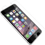 Alpha Glass Screen Protector for iPhone 6 Plus