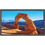 "32"" High-Performance LED-backlit Commercial-Grade Display"
