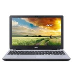"Acer Aspire V3-572-75D2 - Core i7 5500U / 2.4 GHz - Win 8.1 64-bit - 12 GB RAM - 1 TB HDD - 15.6"" 1920 x 1080 (Full HD) - HD Graphics 5500 - Wi-Fi - silver NX.MNHAA.012"