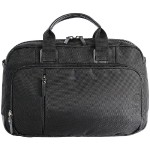 Centro business bag for notebooks up to 15.6""