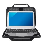 Belkin Air Protect, 11-inch Always-On Slim Case B2A075-C00