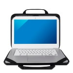 Air Protect, 14-inch Always-On Slim Case
