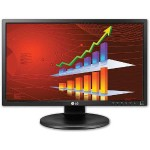 "22MB35P-I 22"" class (21.5"" diagonal) LED Back-lit Monitor"