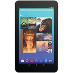 "7"" HD Quad-Core Android 5.0 8GB Tablet with Bluetooth"