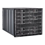 Lenovo System x Servers Flex System Enterprise Chassis 8721 - Rack-mountable - 10U - USB - TopSeller 8721E3U