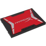 240GB HyperX SAVAGE SSD SATA 3 2.5 Bundle Kit