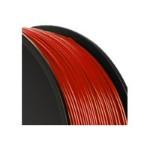 Red - 2.2 lbs - PLA filament ( 3D )