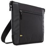 "Intrata 14"" Laptop Bag - Black"