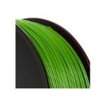 Green - 2.2 lbs - PLA filament ( 3D ) - for bq Witbox; MakerBot Replicator 2