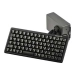 Voice Guidance - Printer upgrade kit - for  C4150, CX510, MS812, MX611, MX810, MX811, MX812, MX910, MX911, MX912, XC4150