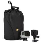 Luminosity Action Camera Bag - Black