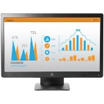 Smart Buy ProDisplay P232 23-inch Monitor