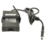 Dell 180-Watt 3-Prong AC Adapter with 6ft Power Cord 450-ABJU