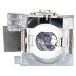 RLC-097 - Projector lamp - 210 Watt - 3500 hour(s) (standard mode) / 5000 hour(s) (economic mode) - for LightStream PJD6352, PJD6352LS