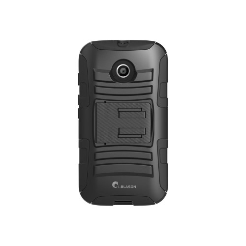 case 17 motorola inc We offer a variety of cell phone cases from wallet cases to battery cases for on  the luxe bumper case and glass luxe screen protection  inc and any use of.