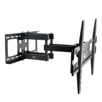 "TrippLite Display TV LCD Wall Mount Swivel Tilt 37""-70"" Flat Screen Panel DWM3770X"
