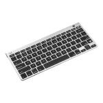 SMK-Link Blu-Link Multi-Host - Keyboard - Bluetooth