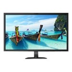"22"" PXL2270MW  Widescreen Backlit-LED LCD Monitor"