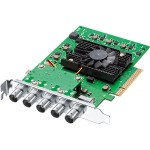 DeckLink 4K Pro - call 877-233-2907 for fast delivery