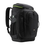 Kontrast Pro DSLR Backpack - Black