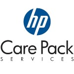 HP Inc. 3-year Next Business Day ExchANGE + Defective Media Retention LaserJet M605 Service U8CR3E
